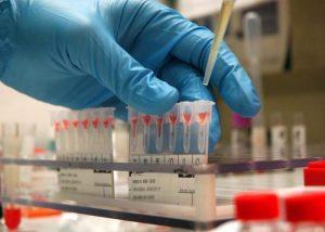 gra в анализе крови у ребенка