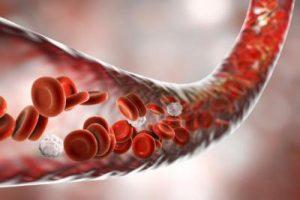 наличие gra в анализе крови