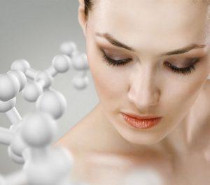 ззначение пролактина в женском организме