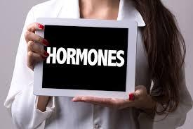 проверка гормонов при климаксе