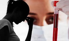 анализ на онкомаркеры женщине и их необходимость