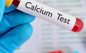 ионизированный кальций в анализе крови и его значение